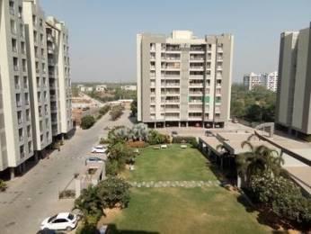 1830 sqft, 3 bhk Apartment in Builder Project New Alkapuri, Vadodara at Rs. 46.0000 Lacs