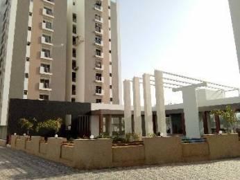 1340 sqft, 2 bhk Apartment in Builder Project New Alkapuri, Vadodara at Rs. 36.0000 Lacs
