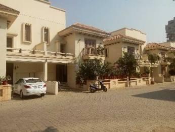 2000 sqft, 4 bhk Villa in Builder Project Vasana Bhayli Road, Vadodara at Rs. 20000