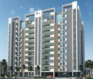 1250 sqft, 2 bhk BuilderFloor in Builder Project Gotri, Vadodara at Rs. 12000