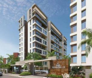 1000 sqft, 2 bhk BuilderFloor in Builder Project Gotri, Vadodara at Rs. 9000