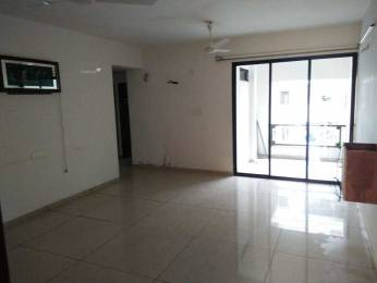 1300 sqft, 3 bhk Villa in Akshar Pavilion Villa Gokul Nagar, Vadodara at Rs. 15000
