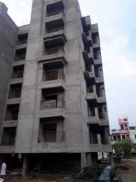 1052 sqft, 2 bhk Apartment in Builder sunshine royal residency Pritam Nagar, Allahabad at Rs. 33.6640 Lacs