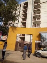 990 sqft, 2 bhk Apartment in Builder Paras kunj Mahewa East, Allahabad at Rs. 35.5000 Lacs