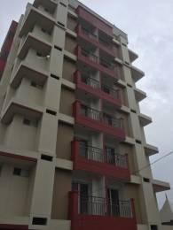 1221 sqft, 3 bhk Apartment in Builder sunshine royal palace Dandi, Allahabad at Rs. 36.6300 Lacs