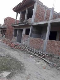 900 sqft, 2 bhk IndependentHouse in Builder Ujjawala Nagar Yojna Madauka Kachhar, Allahabad at Rs. 22.0000 Lacs