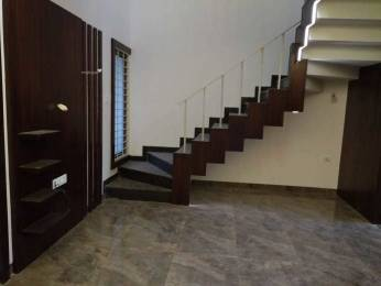 1200 sqft, 3 bhk IndependentHouse in Builder Project Vijay Nagar, Jabalpur at Rs. 14000
