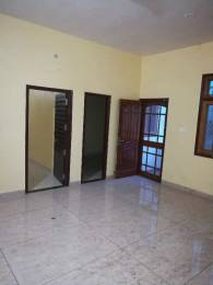 800 sqft, 2 bhk BuilderFloor in Builder Sanskar Rental Agency Vijay Nagar, Jabalpur at Rs. 10000