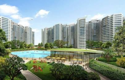2000 sqft, 3 bhk Apartment in Oxygreen Oxygreen Galaxy Zone L Dwarka, Delhi at Rs. 79.0000 Lacs