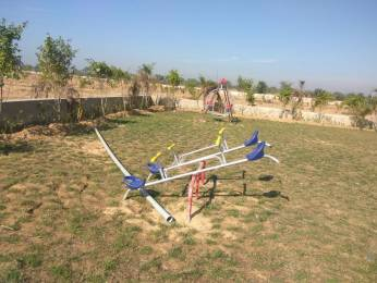 1800 sqft, Plot in Builder Project Rewari Bypass Road, Rewari at Rs. 11.0000 Lacs