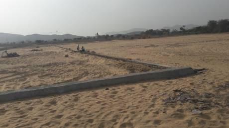 900 sqft, Plot in Builder Project Behror, Neemrana at Rs. 5.5000 Lacs