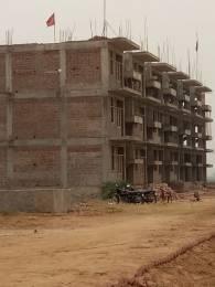 955 sqft, 2 bhk BuilderFloor in RLF The Park Sector 54 Bhiwadi, Bhiwadi at Rs. 25.0000 Lacs