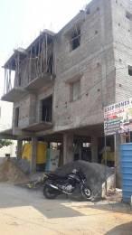 820 sqft, 2 bhk Apartment in Builder Project Kallikuppam East Balaji Nagar, Chennai at Rs. 34.0000 Lacs