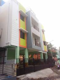 821 sqft, 2 bhk Apartment in Builder Project Ambattur, Chennai at Rs. 40.0000 Lacs