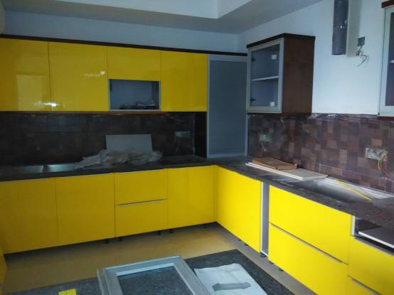 912 sqft, 2 bhk Apartment in Builder Project Mani Street, Chennai at Rs. 53.1600 Lacs