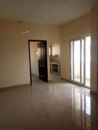 715 sqft, 2 bhk Apartment in Builder Project Thirumullaivoyal, Chennai at Rs. 31.0000 Lacs