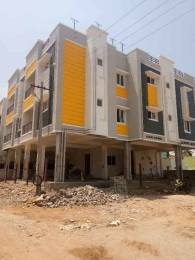540 sqft, 1 bhk Apartment in Builder Project Ambattur, Chennai at Rs. 23.1400 Lacs