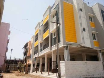 540 sqft, 1 bhk Apartment in Builder Project Ambattur, Chennai at Rs. 23.0000 Lacs