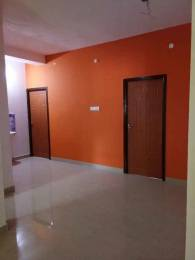 821 sqft, 2 bhk Apartment in Builder Project Rajasekaran Street, Chennai at Rs. 41.0000 Lacs