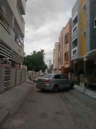 790 sqft, 2 bhk Apartment in Builder Project Annanur, Chennai at Rs. 33.0000 Lacs