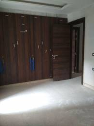 1850 sqft, 3 bhk Apartment in Builder Project New Rajendra Nagar, Delhi at Rs. 90000