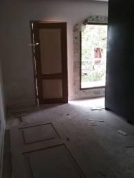 1155 sqft, 3 bhk BuilderFloor in Builder Project New Rajendra Nagar, Delhi at Rs. 2.8000 Cr