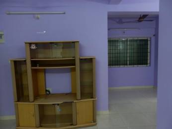 930 sqft, 2 bhk Apartment in Builder Project BTM 2nd Stage, Bangalore at Rs. 45.0000 Lacs