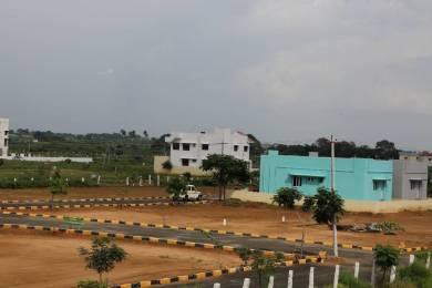 435 sqft, Plot in Jeme Star Housing VNCT Nagar Otthakadi, Madurai at Rs. 2.0000 Lacs