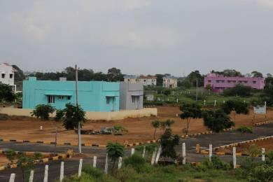 436 sqft, Plot in Builder star housing vnct nagar Otthakadi, Madurai at Rs. 2.0000 Lacs