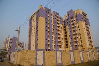 1152 sqft, 2 bhk Apartment in Builder Project Ashopur Village Road, Patna at Rs. 43.7760 Lacs