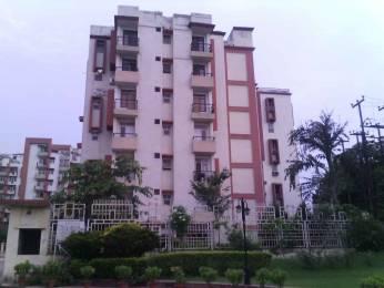 1600 sqft, 3 bhk Apartment in Eldeco Eden Park Estate Jankipuram, Lucknow at Rs. 67.0000 Lacs