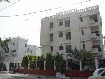 1650 sqft, 3 bhk Apartment in Eldeco Basera Palash Hazratganj, Lucknow at Rs. 80.0000 Lacs