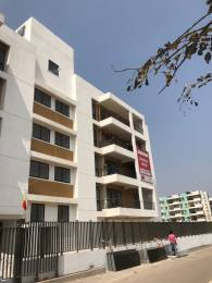 1650 sqft, 3 bhk Apartment in UKN Interlaken Doddanekundi, Bangalore at Rs. 77.0000 Lacs