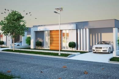 2000 sqft, 3 bhk Villa in Builder Project Varadiyam, Thrissur at Rs. 39.0000 Lacs