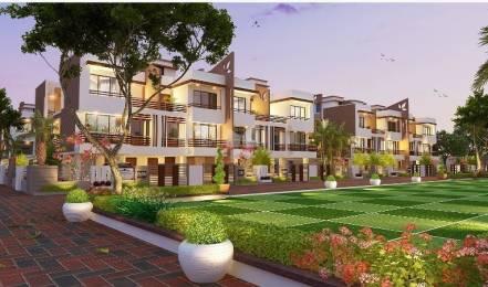 1500 sqft, 1 bhk Villa in Builder Project Naigaon West, Mumbai at Rs. 62.6250 Lacs