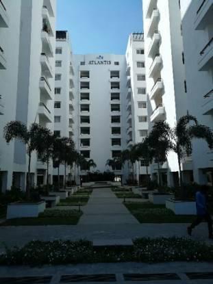 3600 sqft, 4 bhk Apartment in ACE Atlantis Manikonda, Hyderabad at Rs. 1.9800 Cr