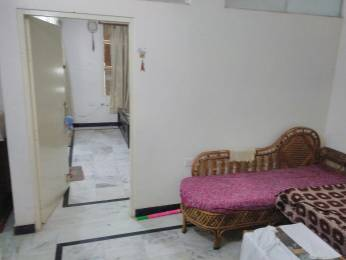 590 sqft, 1 bhk Apartment in Vardhman Vardhman Aspire Ajmer Road, Jaipur at Rs. 17.0000 Lacs