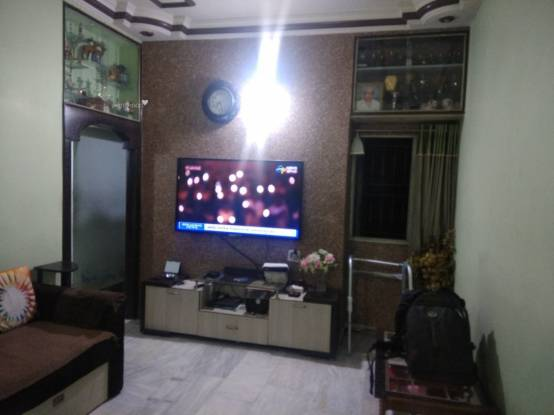 1000 sqft, 2 bhk Apartment in Builder Vraj Bihar ghodasar Ghodsar, Ahmedabad at Rs. 30.0000 Lacs