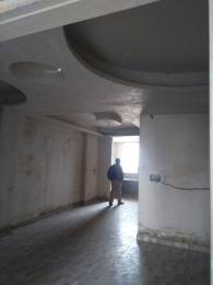 990 sqft, 3 bhk BuilderFloor in Builder Project GT ROAD NEAR DILSHAD GARDEN M, Ghaziabad at Rs. 38.0000 Lacs