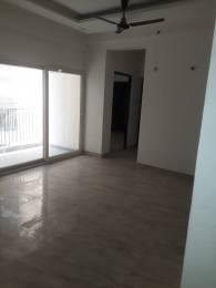 995 sqft, 2 bhk Apartment in Builder Project Gaur City 1 Road, Greater Noida at Rs. 32.8350 Lacs