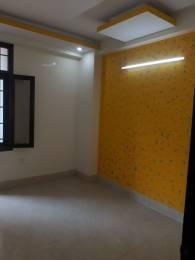 600 sqft, 1 bhk BuilderFloor in Builder Project Shahberi, Greater Noida at Rs. 12.0000 Lacs
