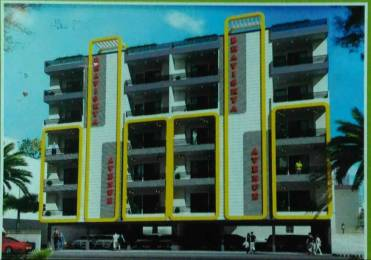 860 sqft, 2 bhk Apartment in Builder Project Gaur City 1 Road, Greater Noida at Rs. 22.0000 Lacs