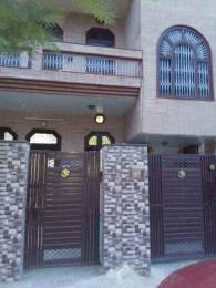 480 sqft, 2 bhk BuilderFloor in Builder Project Sector 7 Ext, Gurgaon at Rs. 19000