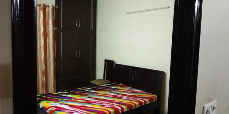 1500 sqft, 2 bhk BuilderFloor in Builder Project Sector 9, Gurgaon at Rs. 15300