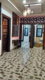 850 sqft, 2 bhk BuilderFloor in Property NCR Vaishali Builder Floors vaishali 5, Ghaziabad at Rs. 40.0000 Lacs