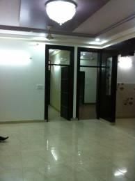 900 sqft, 2 bhk BuilderFloor in Property NCR Vaishali Builder Floors vaishali 5, Ghaziabad at Rs. 38.0000 Lacs
