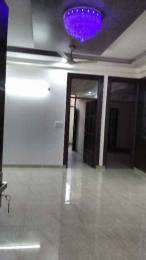 850 sqft, 2 bhk BuilderFloor in Builder Property NCR Indirapuram Builder Floors shakti khand Ghaziabad SHAKTI KHAND 4, Ghaziabad at Rs. 32.0000 Lacs