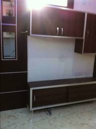 900 sqft, 2 bhk BuilderFloor in Builder Property NCR Indirapuram Builder Floors vaishali Ghaziabad vaishali 5, Ghaziabad at Rs. 42.0000 Lacs