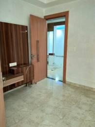 900 sqft, 2 bhk BuilderFloor in Builder Property NCR Vaishali Builder Floors vaishali 6 Ghaziabad Vaishali Sector 6, Ghaziabad at Rs. 34.0000 Lacs