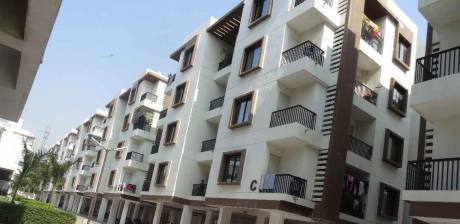 1075 sqft, 2 bhk Apartment in Builder Project Danteshwar, Vadodara at Rs. 27.0000 Lacs